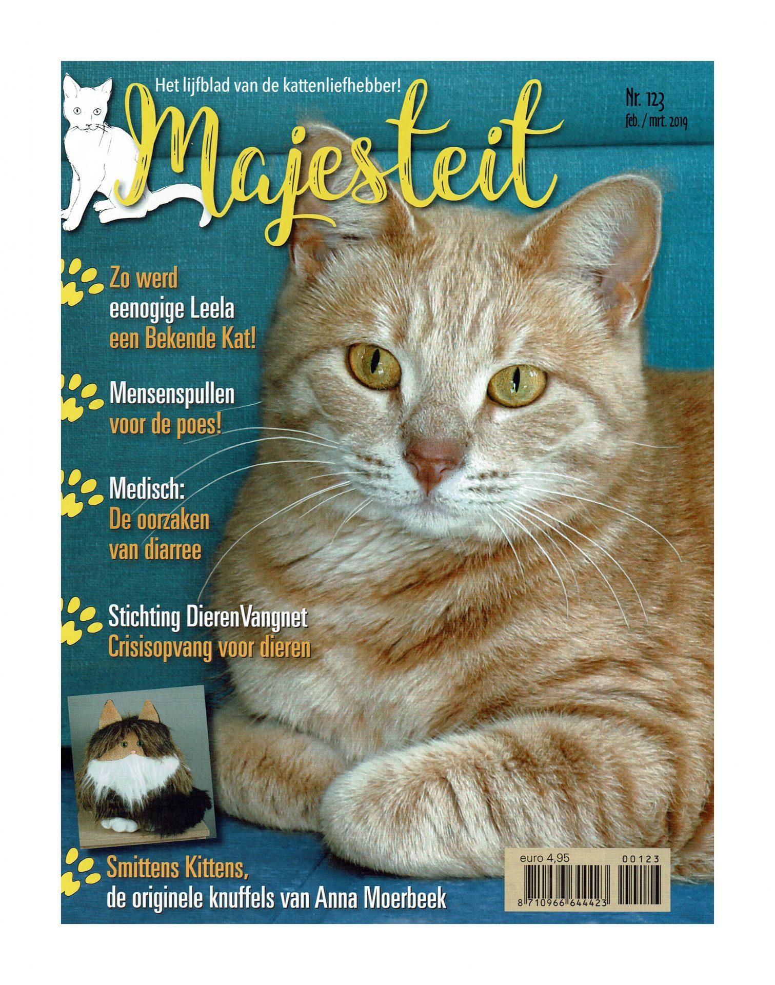 artikel-blad-majesteit-1