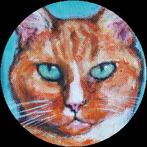 portret-vb1-kat-acryl